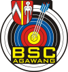 Bogenschützenclub Agawang